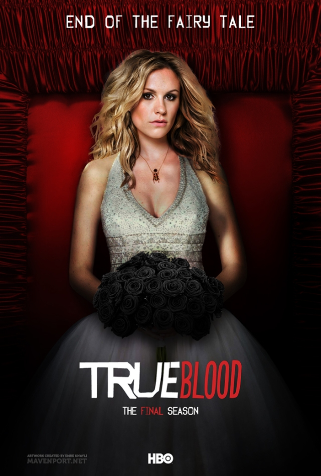 True Blood_WW