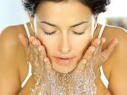 clean skin_BTOTW